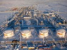 Индия может заключить новые соглашения по месторождениям «Роснефти» в Красноярском крае