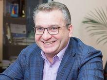 Министерство экономики области отдали экс-руководителю «Водоканала»