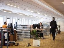 Отказ от тайны: как раскрытие данных о размерах зарплат влияет на работу компании