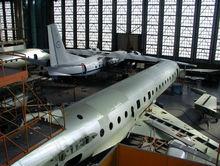 Ростовскому авиазаводу могут помочь на федеральном уровне