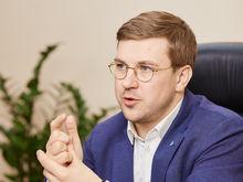 «Сбор отчетности можно автоматизировать до одной кнопки», — Сергей Чернобаев, SOFTICO