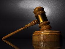 Красноярский суд отказался банкротить «Ванкорнефть»