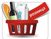Рынок общественного питания Ростовской области за 2017 год вырос на 3,7%