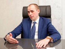 Андрей Мисюра против НПО Автоматики. В суд подан очень странный иск