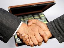 «Сибирский Антрацит» привлек предэкспортное финансирование на сумму $570 млн