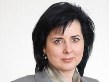 В ростовском филиале Россельхозбанка назначен новый директор