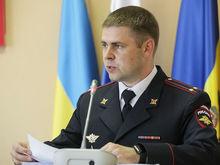 Глава ГИБДД Ростовской области: для работы платной парковки нужна альтернатива
