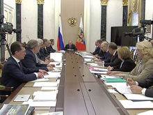 В России возобновилась убыль населения: рождаемость упала до минимума за 10 лет