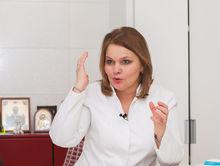 Секреты бизнеса и тенденции в красоте от создателя и директора красноярской клиники  effi