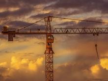 Новосибирская строительная компания привлекла кредитов на полмиллиарда