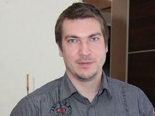 Евгений Островский продал рекрутинговый бизнес. Портал «Работа66» ушел федералам