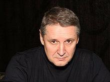 «Мне сейчас нужны деньги». Олег Ананьев продает ресторан с 18-летней историей