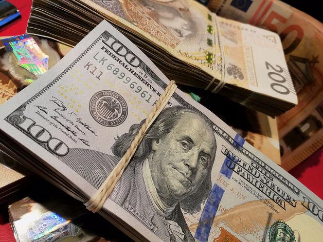 Секрет богатства в экономии. 12 вещей, на которые успешные люди никогда не тратят деньги