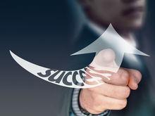 Новосибирские предприниматели стали лучшими бизнесменами страны