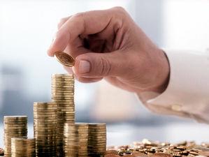 Более четверти предприятий Ростовской области оказались убыточными