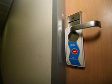 «На июнь забронировано 90% номеров». Хватит ли уральских гостиниц для гостей ЧМ-2018?