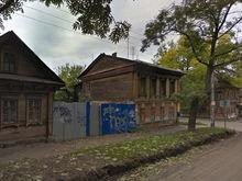 Удмуртский застройщик выиграл право развития двух территорий в центре Нижнего Новгорода