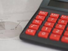 «Отпугивают хамством». На чем теряют деньги бухгалтерские фирмы / ИССЛЕДОВАНИЕ