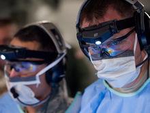 «Врачей загнали окончательно»: чем приговор гематологу Мисюриной опасен для пациентов