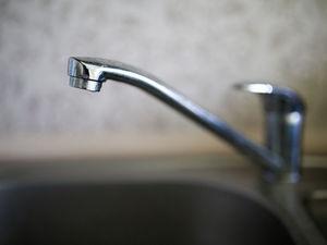 На сутки без воды останется часть Ростова