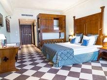 Ростовских отельеров заставили привести цены на номера в порядок