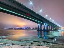 Итоги недели: Ростов с визитом посетил Владимир Путин