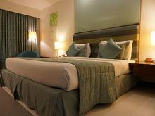 Нижегородский инвестсовет решил изъять участок у инвестора гостиницы