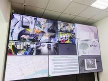 В феврале в Ростове откроется Центр пассажирских перевозок