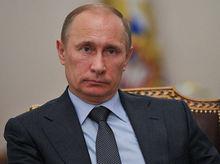 Стали известны подробности визита Владимира Путина в Красноярск