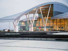Ростовский аэропорт составил рейтинг пунктуальных авиаперевозчиков