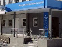 «Фактически, грохнули бизнес». Уральский предприниматель готовит иск к налоговой