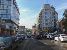 Известный блогер Илья Варламов внезапно похвалил Нижний Новгород