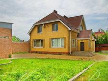 В Ростове самая низкая цена на краткосрочную аренду жилья