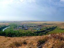Аркаим и Париж попадут в состав нового туристического кластера в Челябинской области