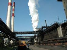 «Мечел» потратит на экологию Челябинской области более 1 млрд руб.