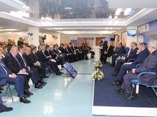 В Нижнем Новгороде открылось отделение Международного коммерческого арбитражного суда