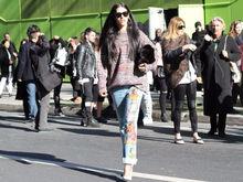 Самая перспективная молодежь Европы: кто из россиян вошел в список и почему?