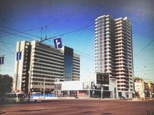 Администрация Ростова оспорит решение суда по участку на площади Ленина