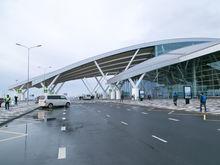 РЖД предложили добираться из Ростова до Платова за три часа