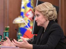 «Час настал». Российский бизнес призвали отказаться от неквалифицированных рабочих мест