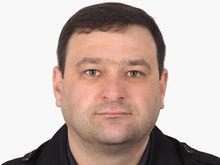 В Красноярске назначен новый куратор наружной рекламы