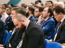 Нижегородские финалисты «Лидеров России» войдут в кадровый резерв региона