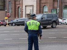 «Молодые теряют голову». Сотрудникам ДПС запретили отстранять от вождения пьяных судей