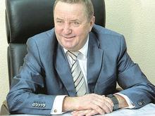 Экс-руководитель нижегородского фонда капремонта рассказал о реальных причинах ухода