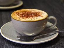 В Красноярске из-за похожих названий судятся владельцы кофеен