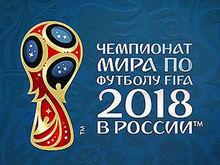 Стали известны отели, которые примут футболистов команд ЧМ-2018 в Ростове