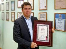 Как объединиться с конкурентом и получить 40% рынка и 500 млн руб. оборота за год / КЕЙС
