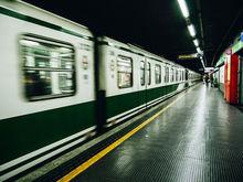 Петербургский бизнесмен предложил приватизировать новосибирское метро