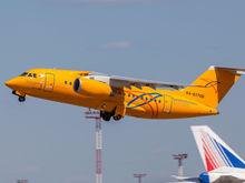 Возгорание, неисправность или ошибка: что могло стать причиной крушения Ан-148 под Москвой