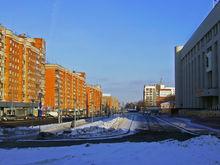 Какие изменения произошли на рынке стрит-ритейла в Нижнем Новгороде в 2017 г.